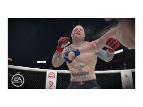 ea-sports-mma-ps3-jatekszoftver_1776f3a2.jpg