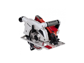Einhell TE-CS 190 Kit