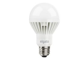 Elgato Avea LED smart žárovka Bluetooth