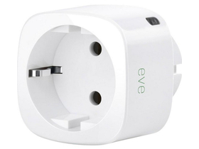 elgato-eve-energy-eu-wireless-power-sensor-switch_cedfdb1e.jpg