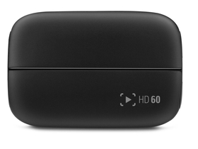 Elgato Game Capture HD60 [1GC109901001]