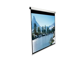 "EliteScreen Manual M84NWV 84""(4:3)127*170,2"