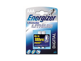energizer-ultimate-lithium-aaa-mikroelem-2db_a6ee9e68.jpg