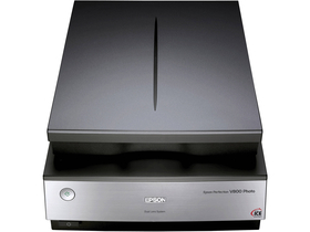 Epson Perfection V800 Photo skener
