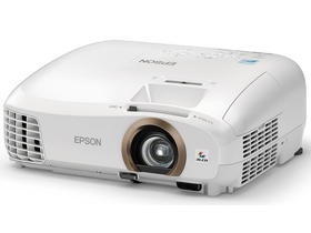 Epson EH-TW5350 FULL HD 3D
