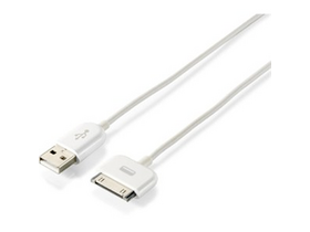 equip-134100-usb-rol-iphone-ipod-ra-kabel-1-2m_6a6387ed.png