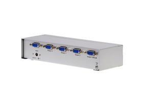 equip-332544-vga-video-splitter-4-port-450mhz_ac05d237.jpg