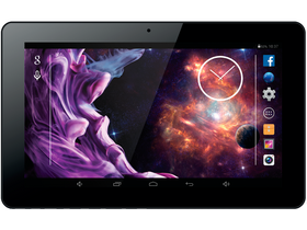 estar-beauty-hd-7-wifi-8gb-tablet-blue-android_483561cf.png