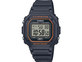 Ceas barbatesc Casio Collection F-108WH-8A2EF