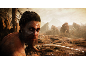 far-cry-primal-ps4-jatekszoftver_4fbf1bac.png