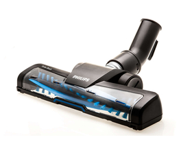 Philips FC8005/01 TriActive Turbo Brush porszívófej