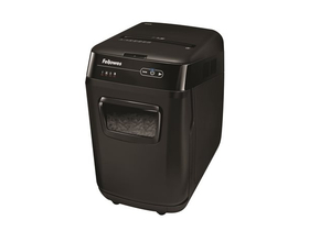 fellowes-automax-200c-iratmegsemmisito-_a55332ee.jpg