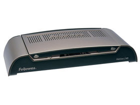 fellowes-helios-60-ho_76389c78.jpg