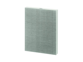 "Fellowes HF-230 ""True Hepa"" filter (9370001)"
