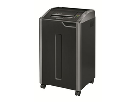 Шредер  Fellowes Intellishred 425Ci