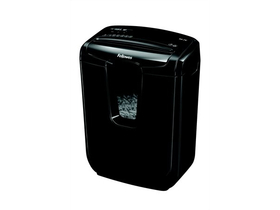 Fellowes Powershred M-7C skartovačka