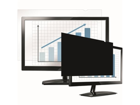 fellowes-privascreen-12-5-monitorszo-_4b650152.jpg