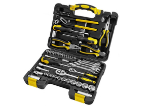 Set Fieldmann FDG 5003-65R