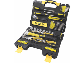 Fieldmann FDG 5008-53R set alata, 53 kom.