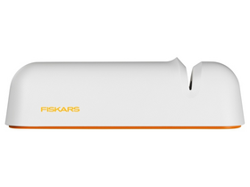 Fiskars Roll-Sharp™ Messerschärfer (102656)