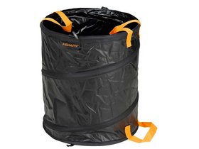 Fiskars Solid pop up Vrtna vreća 56 l (135041)