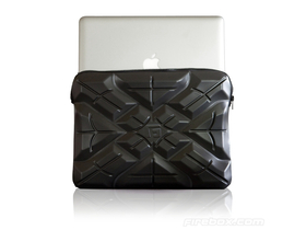 forward-g-form-extreme-apple-macbook-11-vedo_47501af1.jpg