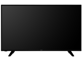 "Televizor LED Hitachi 43HK5100 43"" UHD SMART"