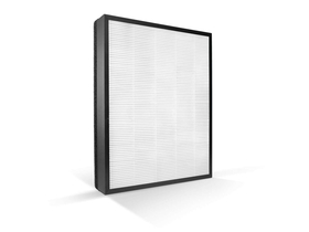 Philips NanoProtect S3 Filter (FY3433/10)