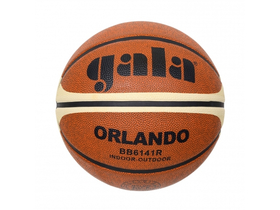 Gala Orlando no.5 basketball lopta