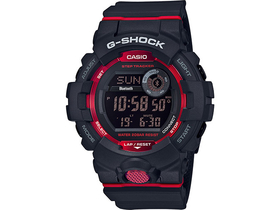 Casio G-Shock Basic Herrenuhr GBD-800-1ER