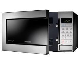 Samsung GE83M Mikrowelle mit Grill | Preisvergleich Geizhals