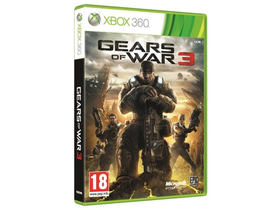 gears-of-war-3-xbox-360-jatekszoftver_c460be81.jpg