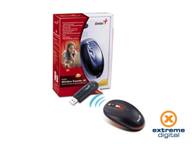 genius-wireless-netscroll-traveller-se-usb-vezetek-nelkuli-optikai_68ff1842.jpg