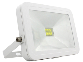Reflector Global FL-APPLE-50W LED