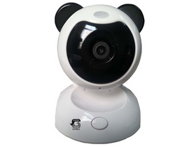 Global IP0308W bezični babymonitor