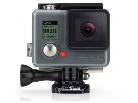 gopro-hd-hero-sportkamera_53eaded1.jpg