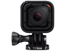 GoPro Hero Session sport kamera