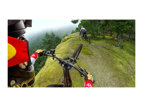 gopro-hero4-session-sportkamera_1dfb465c.jpg