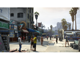 grand-theft-auto-v-gta-v-ps3-jatekszoftver_8be54814.jpg