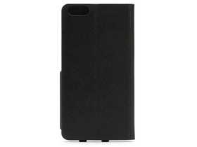 Griffin Wallet Case [GB40017] for iPhone 6 Plus pouzdro, cerny