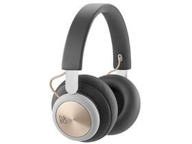 Beoplay H4 Bluetooth