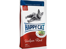 Happy Cat Supreme Fit&Well Adult goveda mačka jela, 4 kg