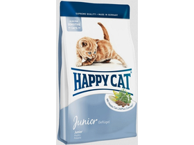 Happy Cat Supreme Fit&Well Junior hrana za mače, 10 kg
