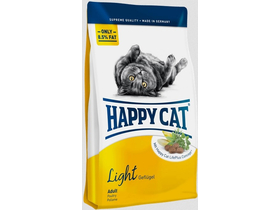 Happy Cat Supreme Fit&Well Light mačka jela, 4 kg