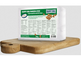 Happy Dog Cano Pansen Ecken 10kg