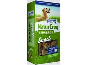 Happy Dog Natur, 350 gr
