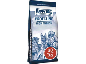 Happy Dog Profi-Krokette High Energy 30/20 , 20 kg