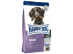 Happy Dog Supreme Fit & Well Senior gluténmentes kutya eledel, 4 kg