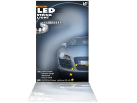 LED HD (LCS-4098W-24)