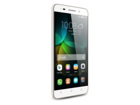 honor-4c-dual-sim-kartyafuggetlen-okostelefon-white-android_7ca73768.png